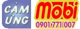 Cam ung Mobi. Số 4 ngõ 142 Hào Nam, Đống Đa, Hà Nội. Mobile: 0901 771 007