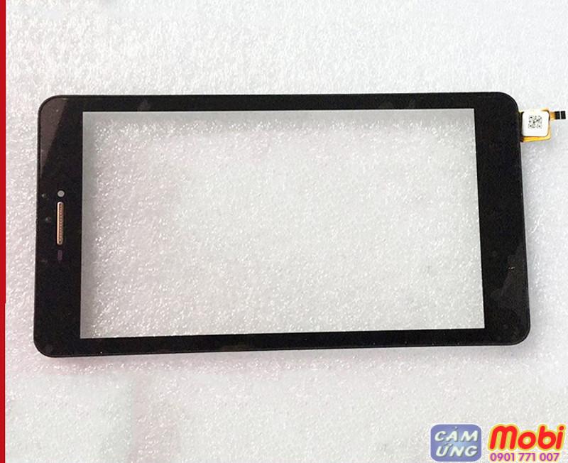 màn hình cảm ứng Acer Iconia Talk S A1-734