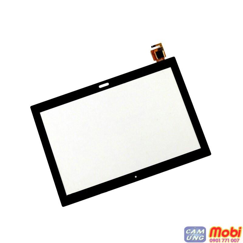 thay màn hình cảm ứng Lenovo Tab 4 plus 10.1 inch