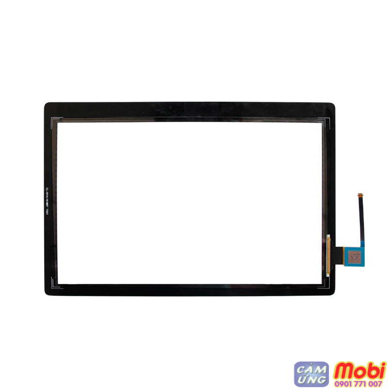 màn hình cảm ứng lenovo tab e10 tb-x104l 2