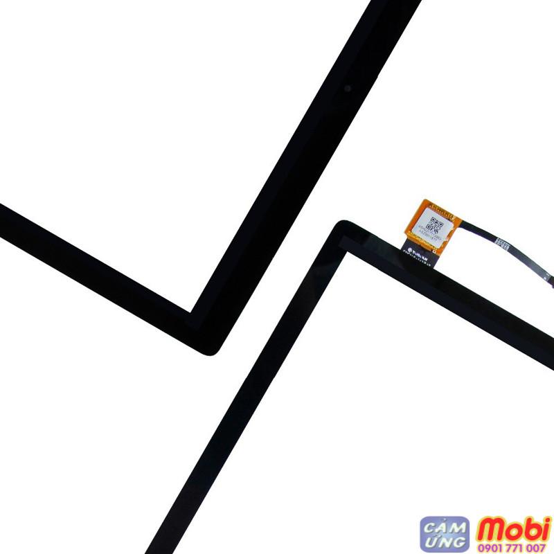 màn hình cảm ứng lenovo tab e10 tb-x104l 4