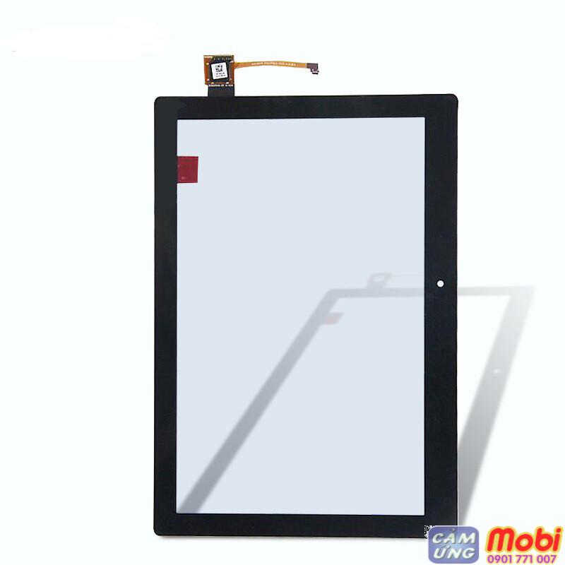 màn hình cảm ứng lenovo tab e10 tb-x104l