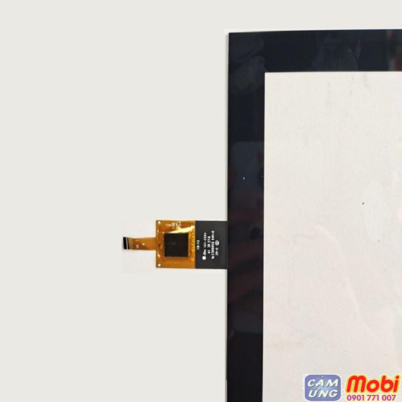 thay màn hình cảm ứng lenovo yoga tab 3 8 inch