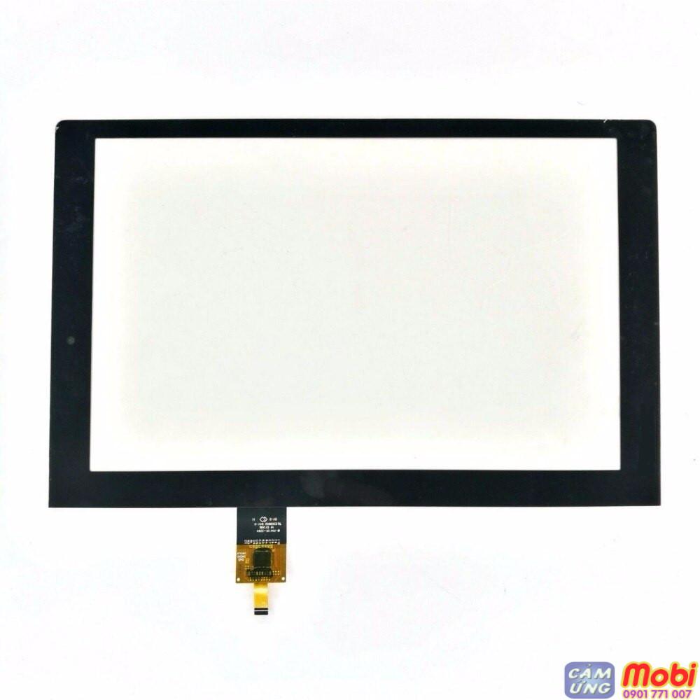 thay màn hình cảm ứng lenovo yoga tab 3 8 inch 2