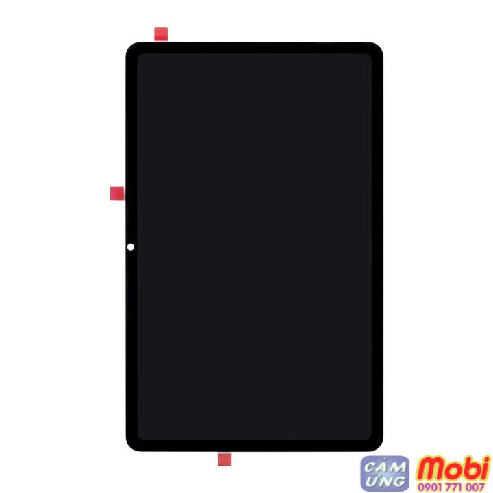 thay màn hình huawei matepad 10.4 inch chính hãng