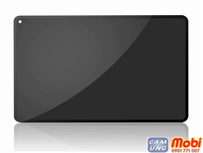 thay màn hình huawei matepad pro 10.8 inch chính hãng 1