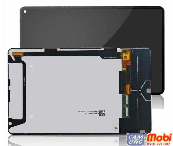 thay màn hình huawei matepad pro 10.8 inch chính hãng