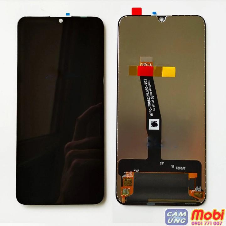thay màn hình huawei p smart 2019 chính hãng 1