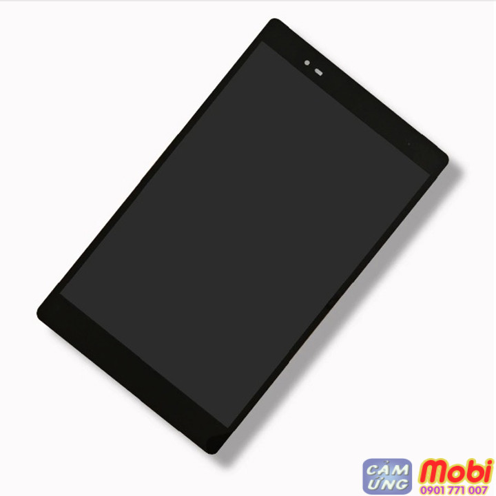 thay màn hình lenovo tab 3 8 plus tb-8703x chính hãng 1