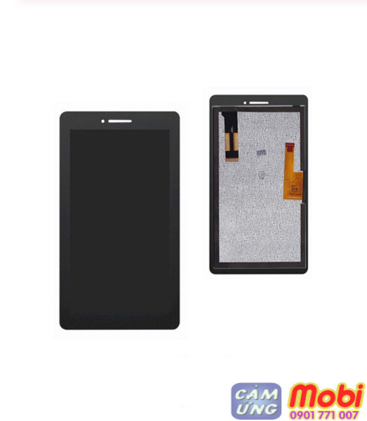 thay màn hình lenovo tab e7 tb-7104l chính hãng 1