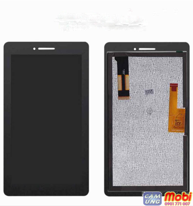 thay màn hình lenovo tab e7 tb-7104l chính hãng