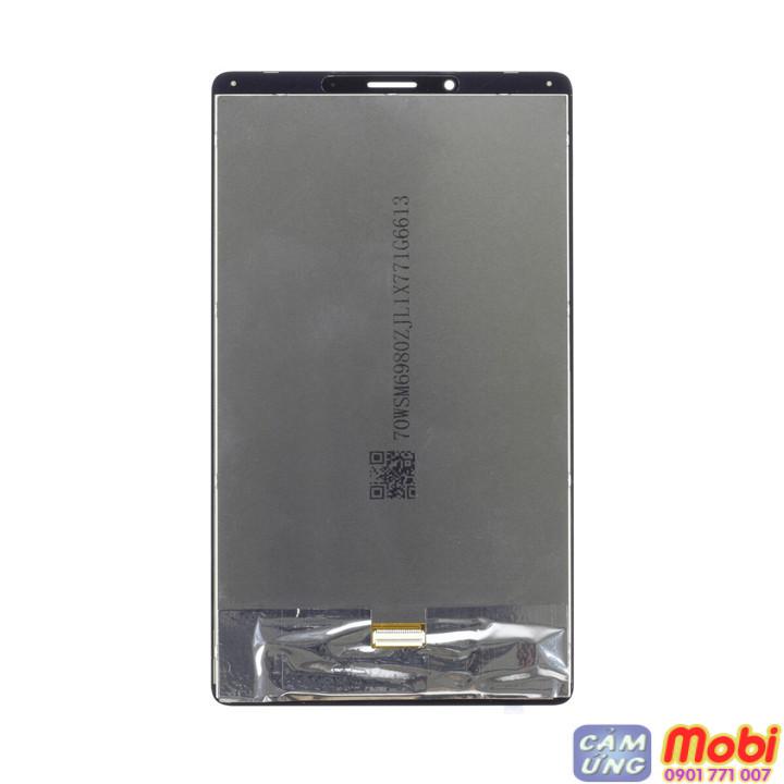 thay màn hình lenovo tab m7 tb-7305x chính hãng 1