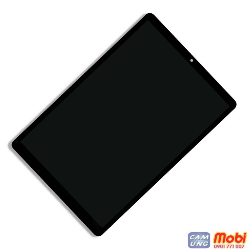 thay màn hình lenovo tab m8 tb-8505x chính hãng