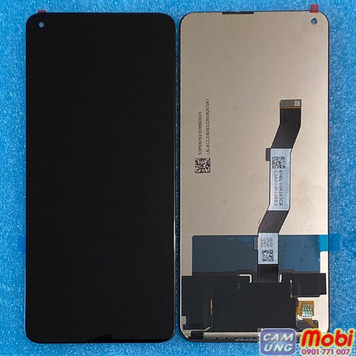 thay mặt kính màn hính xiaomi mi 10t pro chính hãng 1