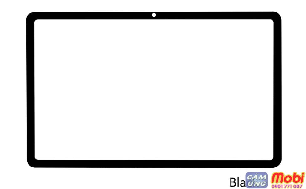 thay mặt kính huawei matepad 10.4 inch chính hãng