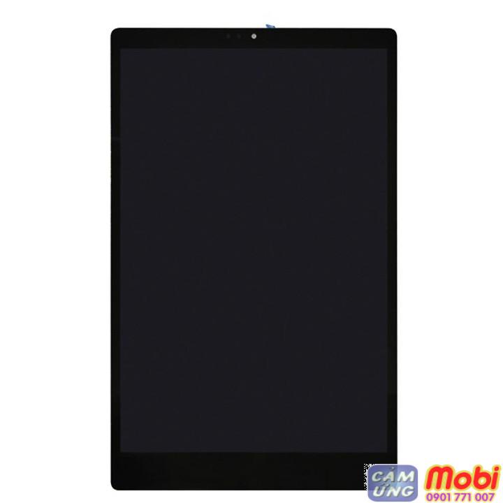 thay màn hình lenovo tab m10 fhd plus tb-x606f chính hãng