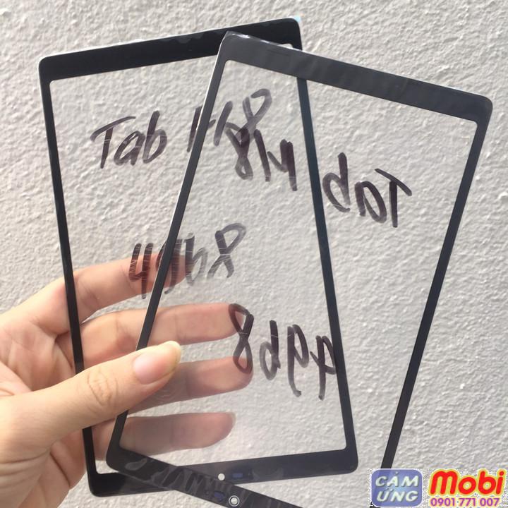 thay màn hình lenovo tab m8 tb-8505x chính hãng 8