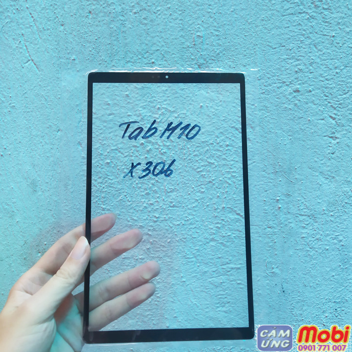 thay mặt kính lenovo tab m10 fhd plus tb-x606f chính hãng 2