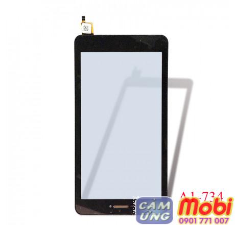 màn hình cảm ứng Acer Iconia Talk S A1-734 1