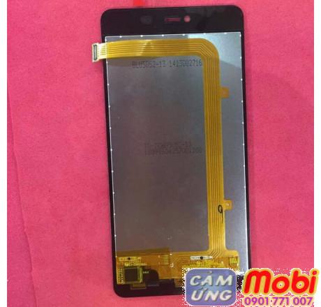 màn hình cảm ứng Gionee M5 Mini