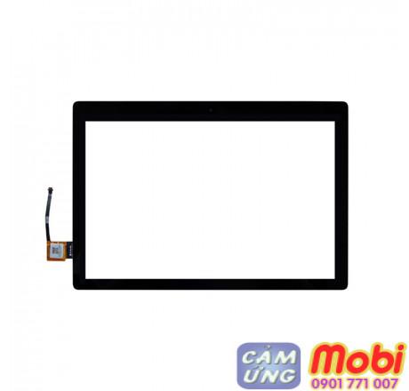 màn hình cảm ứng lenovo tab e10 tb-x104l 1
