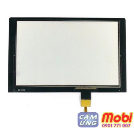 thay màn hình cảm ứng lenovo yoga tab 3 8 inch 1
