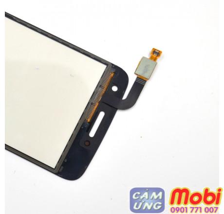 thay màn hình cảm ứng motorola moto g5 plus chính hãng 2