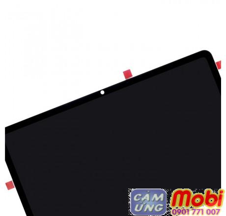 thay màn hình huawei matepad 10.4 inch chính hãng 2