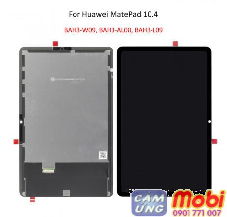 thay màn hình huawei matepad 10.4 inch chính hãng 3