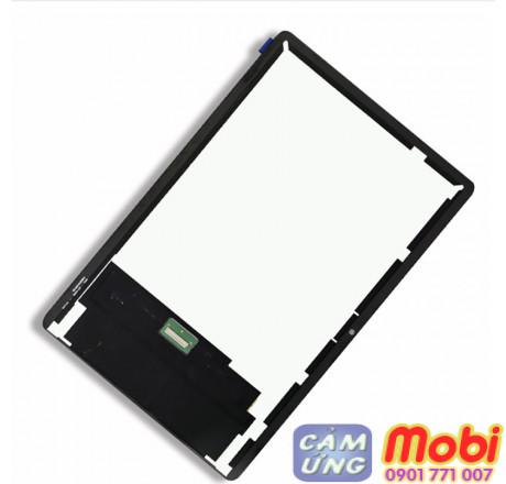 Thay màn hình huawei matepad matepad t10s 10.1 inch 1