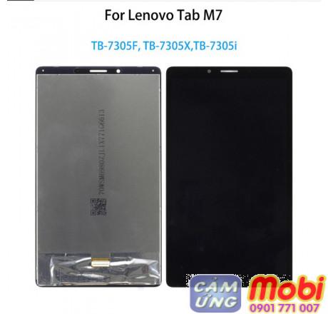 thay màn hình lenovo tab m7 tb-7305x chính hãng 2
