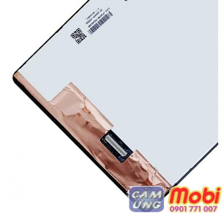 thay màn hình lenovo tab m8 tb-8505x chính hãng 2