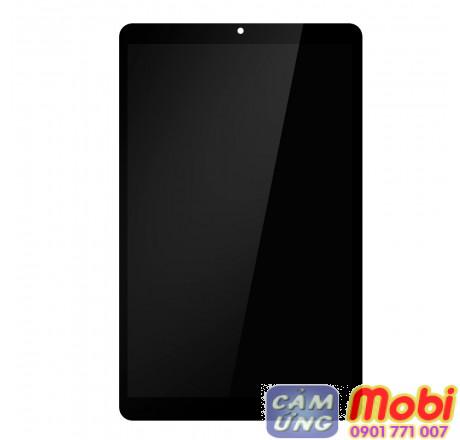 thay màn hình lenovo tab m8 tb-8505x chính hãng 4
