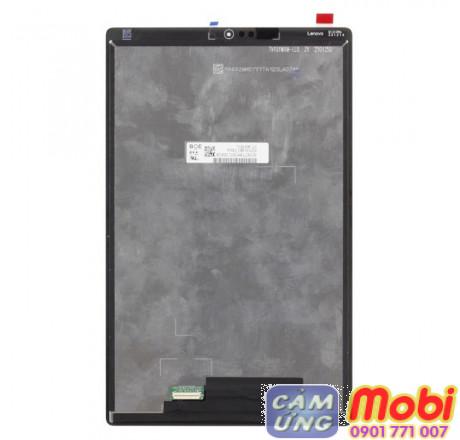 thay màn hình lenovo tab m10 fhd plus tb-x606f chính hãng 2