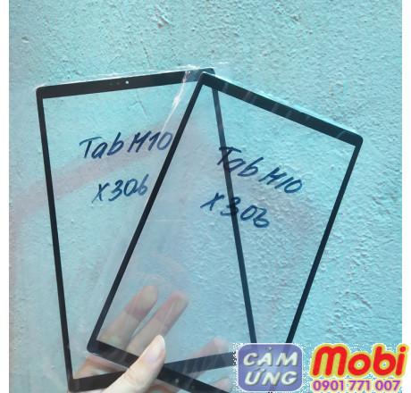 thay mặt kính lenovo tab m10 fhd plus tb-x606f chính hãng