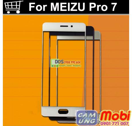 màn hình cảm ứng meizu chính hãng