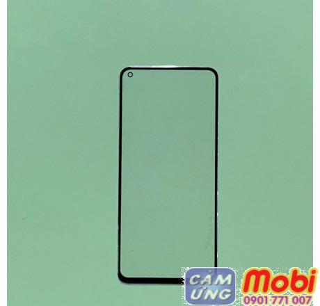 thay mặt kính màn hính xiaomi mi 10t pro chính hãng 5