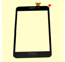 Màn hình cảm ứng Asus Fonepad 7 k019 FE375CG