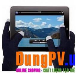 Găng tay cảm ứng iGlove