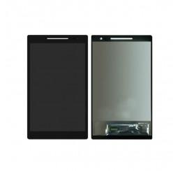 Bộ nguyên khối màn hình Asus Zenpad 8 Z380 chính hãng