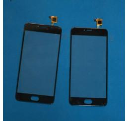 Màn hình cảm ứng Meizu M3 chính hãng