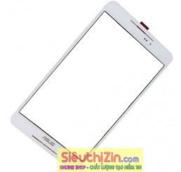 Màn hình cảm ứng Asus Fonepad 8 K016 FE380CG chính hãng
