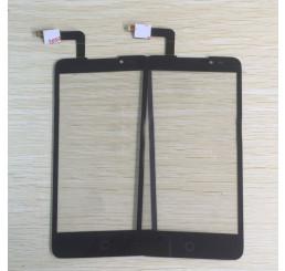 Màn hình cảm ứng Coolpad Roar 3 A118 chính hãng
