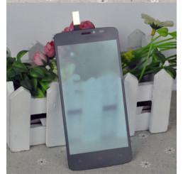 Màn hình cảm ứng điện thoại Gionee V4S