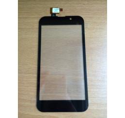 Màn hình cảm ứng điện thoại HKPhone racer , HK Phone racer