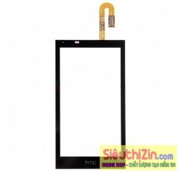 Màn hình cảm ứng HTC Desire 610 D610