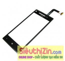 Màn hình cảm ứng HTC Window Phone 8X  HTC 8X HTC Accord C620e