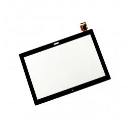 Thay mặt kính cảm ứng Lenovo Tab 4 Plus 10.1 inch, màn hình lenovo tab 4