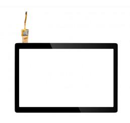 Thay mặt kính cảm ứng lenovo tab m10 tb-x505l, ép kính lenovo tab m10