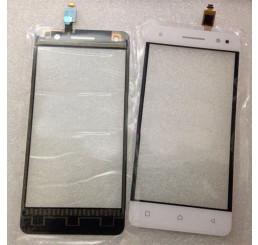 Bộ Full Màn hình cảm ứng + lcd điện thoại Lenovo A7000 Plus , K3 Note